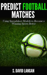 FAQ – Practical Sports Prediction Series